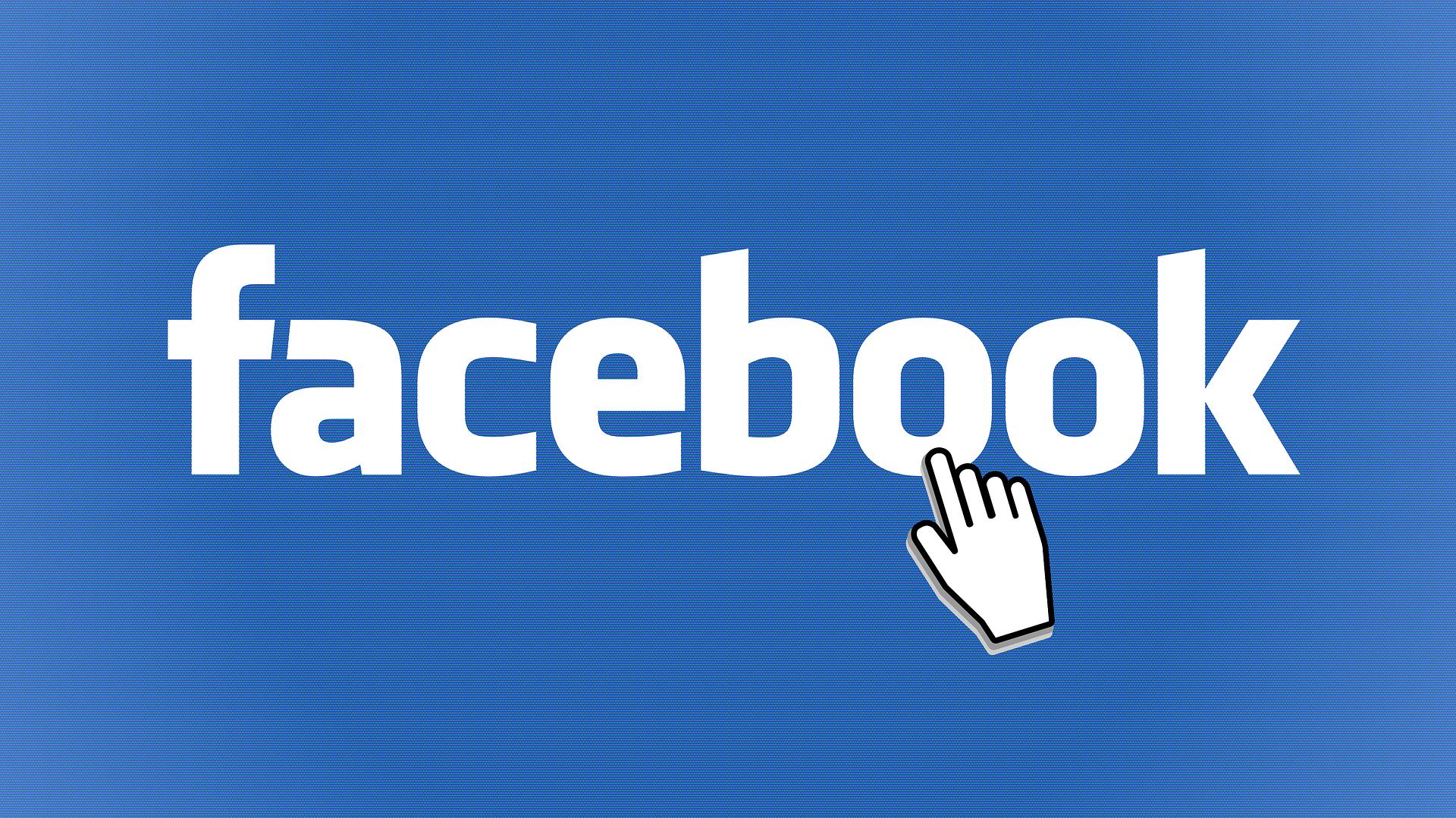 Sprawdź jakie aplikacje mają dostęp do Twoich danych z Facebook'a