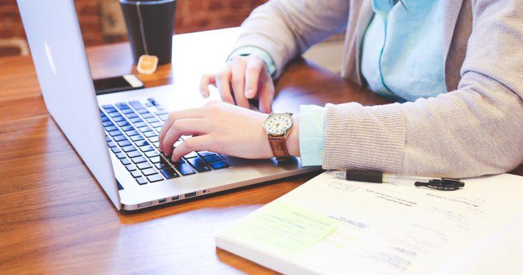 Mała firma – jak i gdzie szukać klientów?