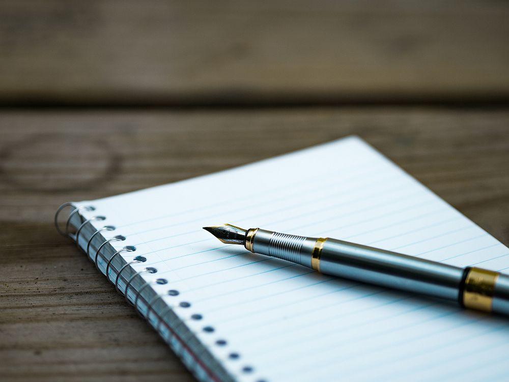 Plan marketingowy – czy w małej firmie ma sens?
