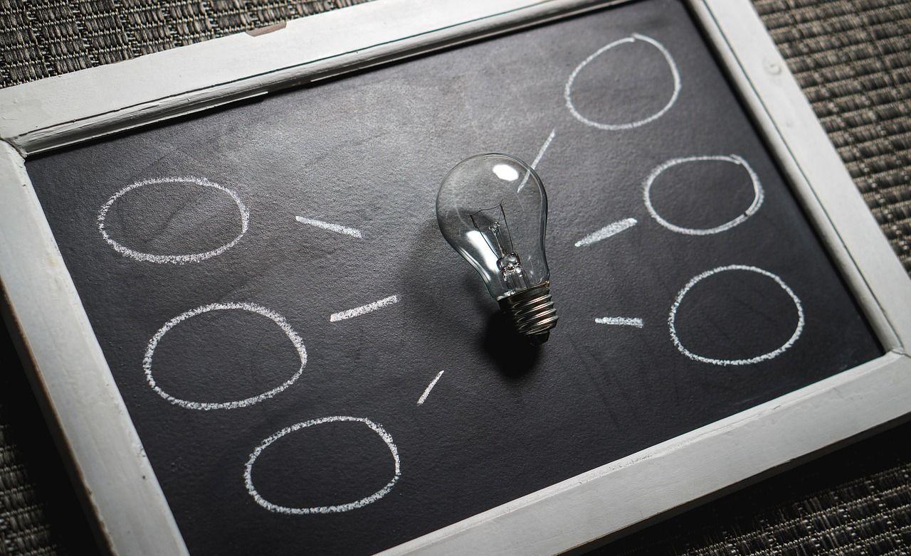 Jak wyznaczać cele w marketingu małej firmy?