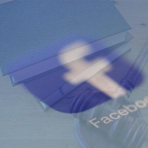 Do czego potrzebny Business Facebook